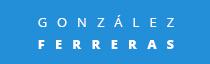 Promociones Gonzalez Ferreras